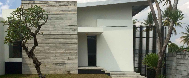 indie art house