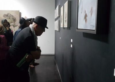 Visual Exhibition=Rika Ayu & Triana-nurmaria ( Indieart House ) (10)